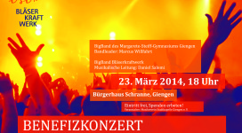 2014-03-23 Benefizkonzert Plakat 2-0