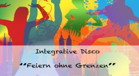 vtr_flyer_disco