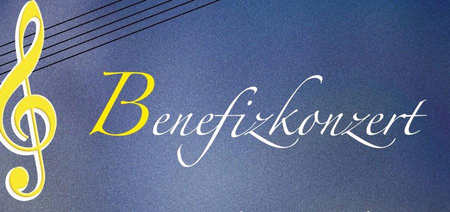PlakatBenefizschrift