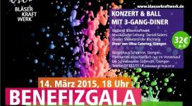 2015-03-14 Benefizgala Plakat 2-0-page-002