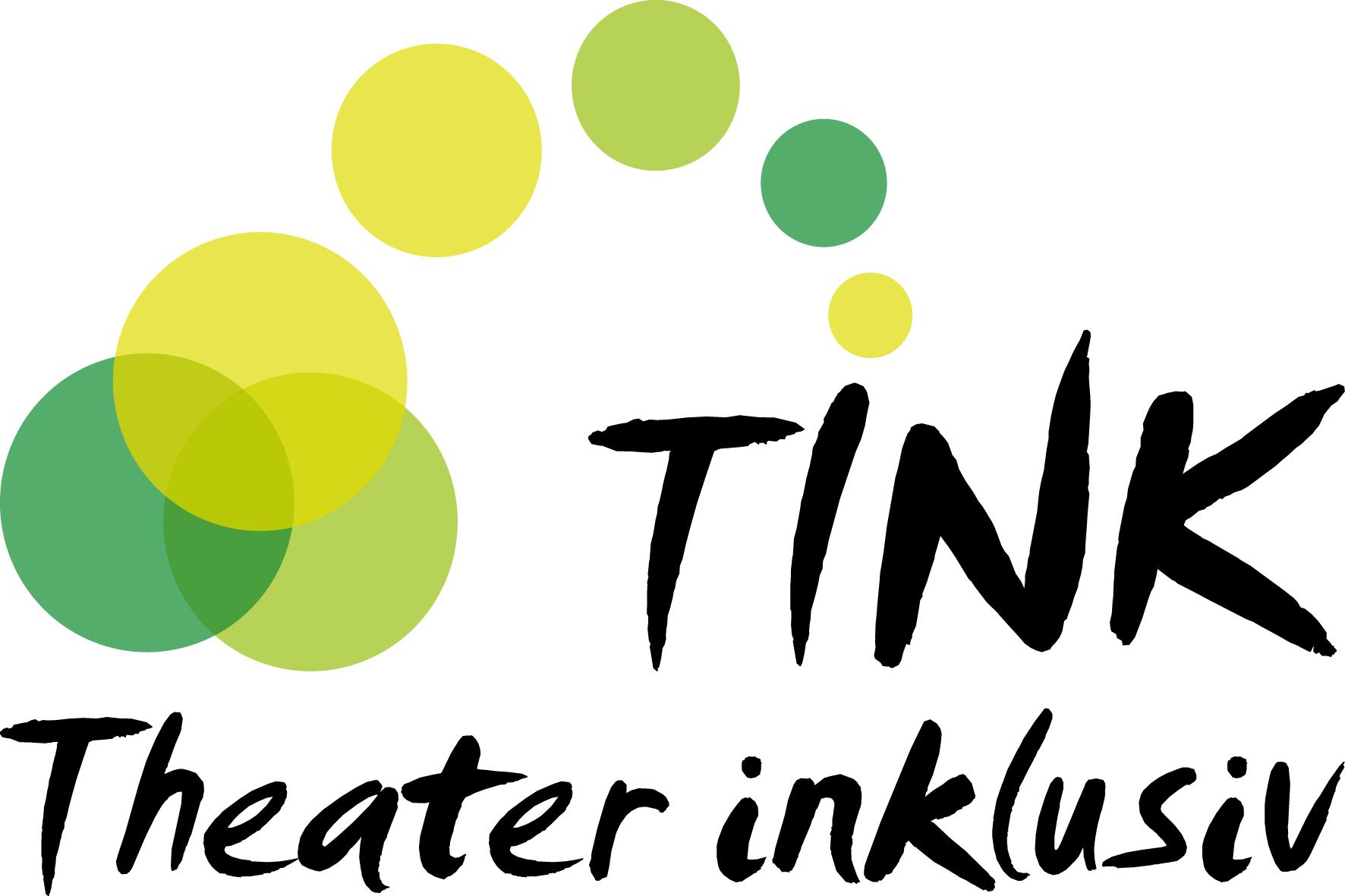4c_logo-tink