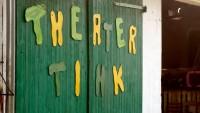 w1176_h662_x750_y421_10-Bolheim-Tink_Theater-Probenbesuch.JPG-6e74caa2e8b68683