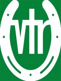 vtr logo
