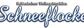 logo-schneeflocke